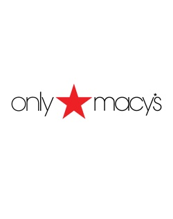 Only at Macy's - Macy's Exclusives