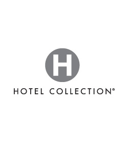 Hotel Collection by Macy's