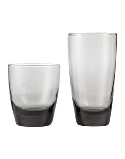 Number of Pieces: 12