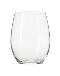 Fine rim, open bowl Casual wine glass. Ideal for everyday and entertaining. Multi use for Cocktails as well as everyday meal beverages. Elegance for everyday use. Made in France by a world leading glassmaker established in 1825, and endorsed by Chefs and Wine Sommeliers across Europe. These are designed to heighten the wine experience by their shapes, capacities, and openings to focus the attention on the aromatic bouquet, the color and the taste of the wine. Glasses are made of a specially developed glass material called Kwarx™. Kwarx™ Glass has no lead or metal content, keeps its clarity dishwasher after dishwasher cycle, is highly break resistant and durable, and has colorless clarity for elegance and wine presentation.
