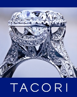 Tacori