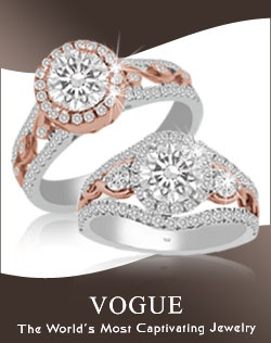 Vogue by Star Gems
