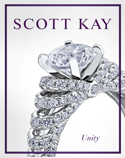Scott Kay