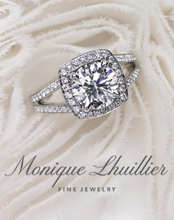 Monique Lhuillier Fine Jewelry