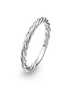 Timeless Designs platinum wedding band.<BR><BR>Facebook: https://www.facebook.com/jewelryplatinum?fref=ts