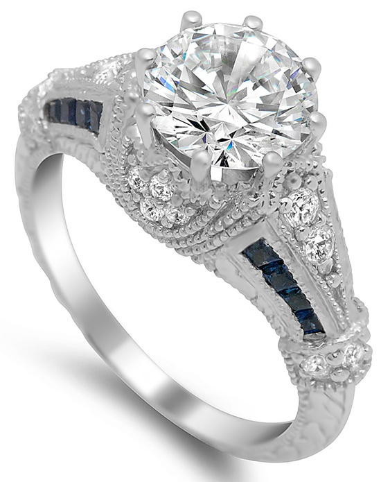 timeless designs r761 r761 engagement ring and timeless With timeless wedding rings