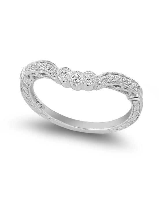 Engagement Rings And Wedding Bands  Platinum Engagement and Wedding ...