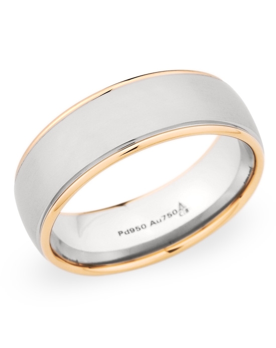 christian bauer 274128 274128 engagement ring and
