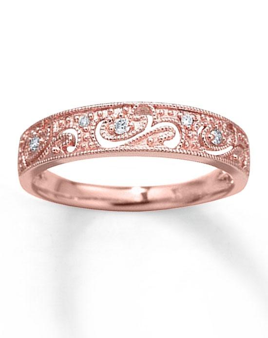 kay jewelers wedding rings sets hd photo - Kay Jewelers Wedding Ring Sets