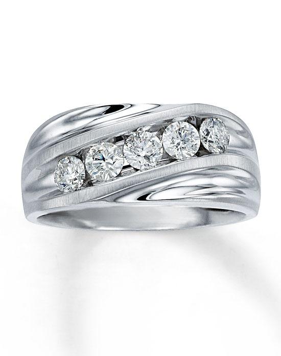 Mens Wedding Rings Mens Wedding Rings At Kay Jewelers