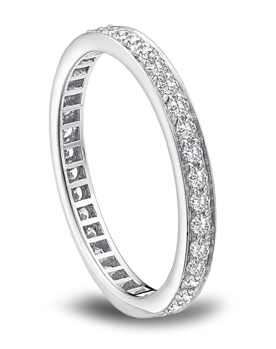 platinum engagement and wedding ring must haves platinum