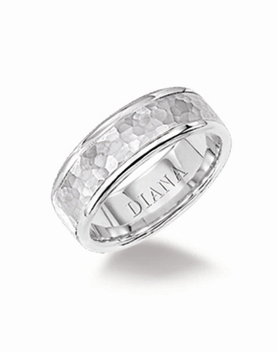 Diana 11 N7573PD G 11 N7573PD G Engagement Ring And Diana 11 N7573PD G 11 N75
