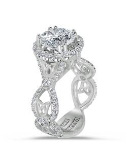 Round Diamonds 83/0.80 ct