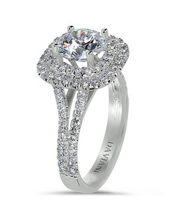 Round Diamonds 86/0.79 ct