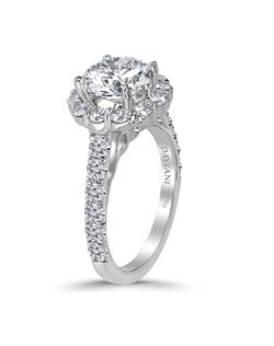 Round Diamonds 39/1.79 ct