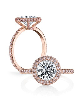 """• Handcrafted, custom design