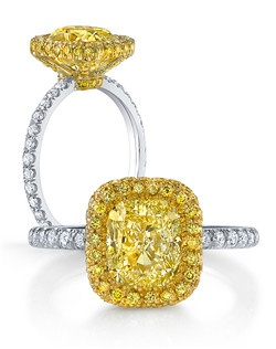 """• Handcrafted, custom Valencia design
