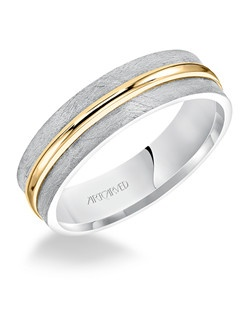 Flat Crystalline and Bright finished flat edges comfort fit men's wedding band.   Available in Platinum, 18K White or Yellow or Rose Gold, 14K White or Yellow or Rose Gold or Palladium.