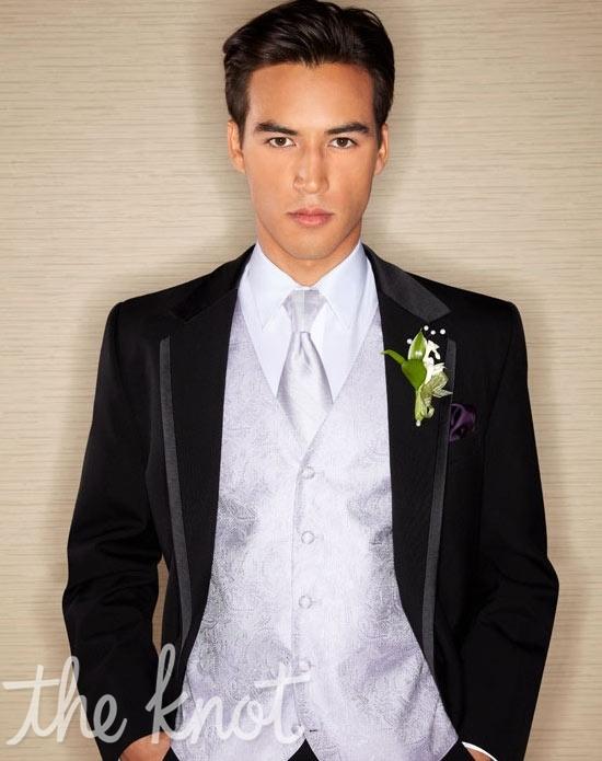 iQ Mens UV300 Rash Suit
