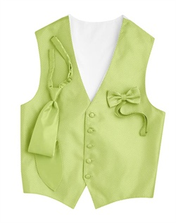 A bold key lime green background hosts a modern geometric print on this sleek, five-button . An adjustable strap in back allows for optimum comfort.