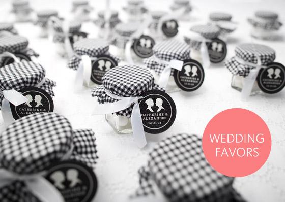 categories wedding favors categoryaspx