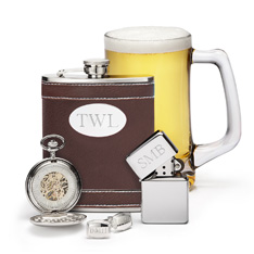 Save On Groomsman Gifts