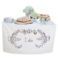 Create The Perfect Tablescape