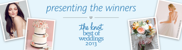 Best Of Weddings