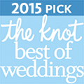 2015 Best Wedding Limousine rental certification