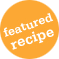 featured recipe