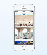 wedding planner for iPhone and iPod touch