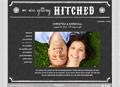 Katie & Matt's Wedding Website