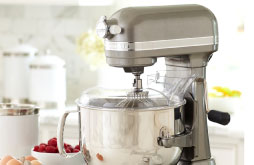 Williams-Sonoma Wedding and Gift Registry