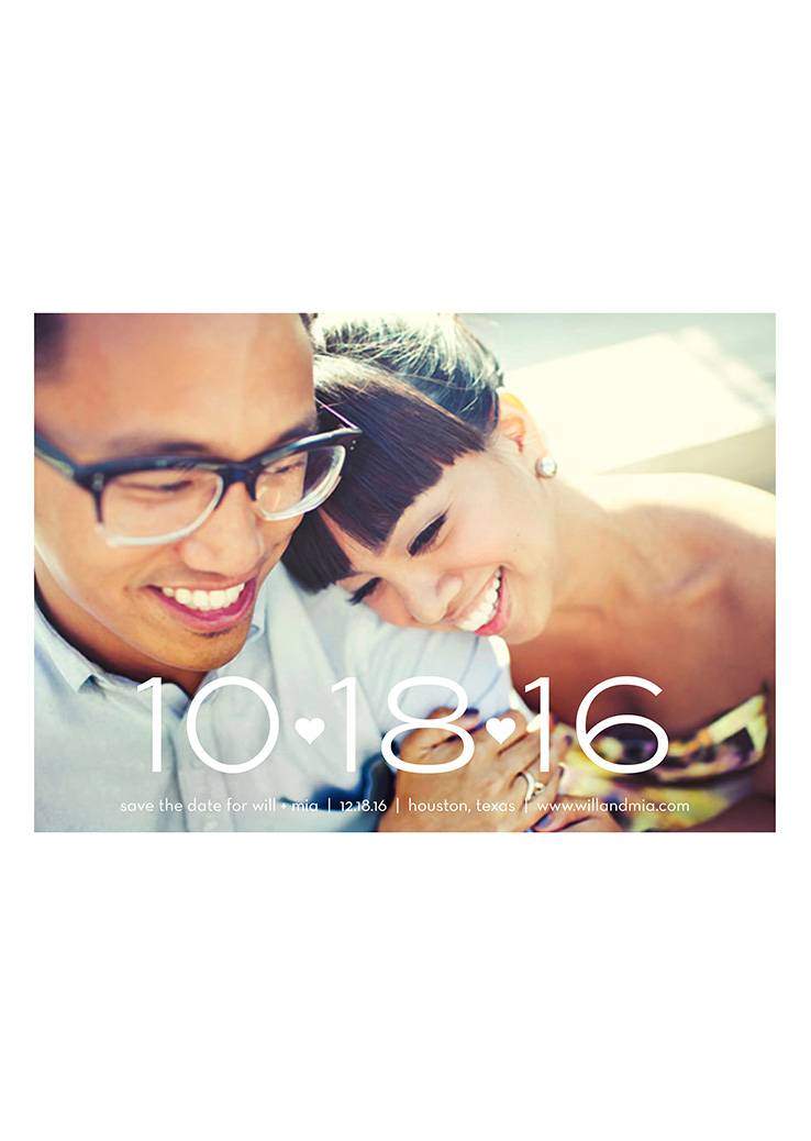 online dating etiquette multiple dates