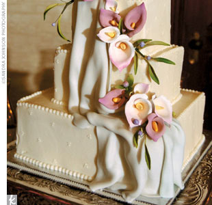 wedding cake makers in orlando florida 301 moved permanently 23167