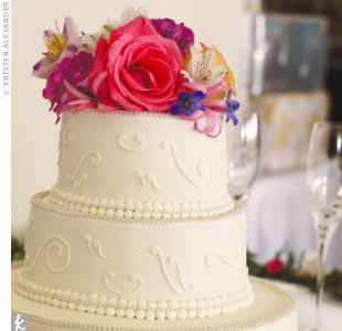 wedding cakes rome ga 301 moved permanently 25386
