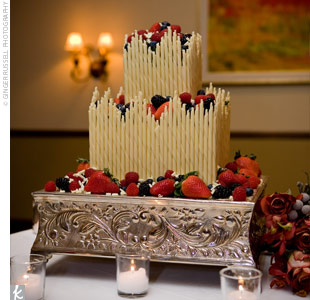 maggie s wedding cakes santa fe 301 moved permanently 16980