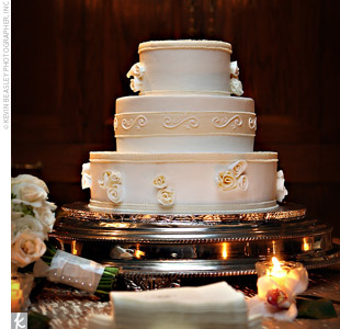 wedding cakes shreveport bossier 301 moved permanently 25458