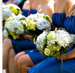 Spring Wedding Colors Katb442