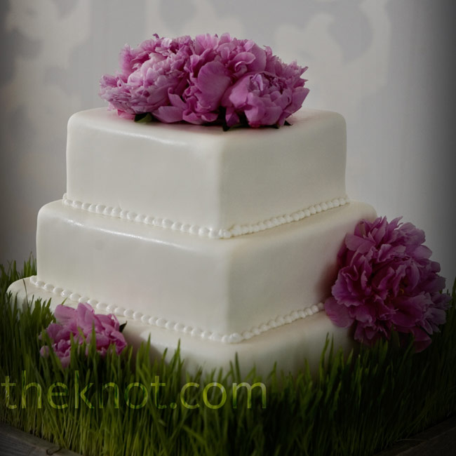 wedding cakes newport ri an outdoor wedding in newport ri 25085