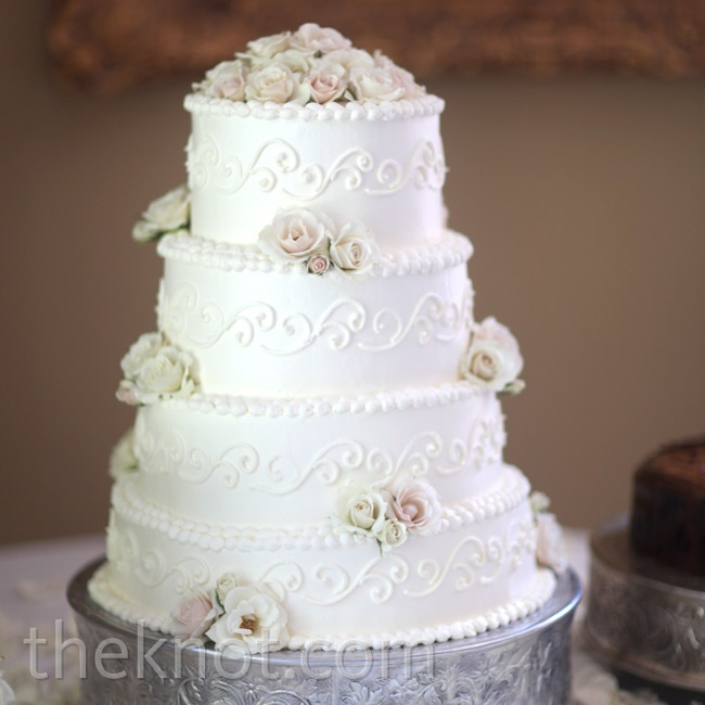 whipped cream wedding cake pictures 301 moved permanently 27176