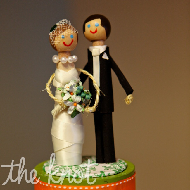 wedding cakes west des moines ia a vibrant summery wedding in des moines ia 25919