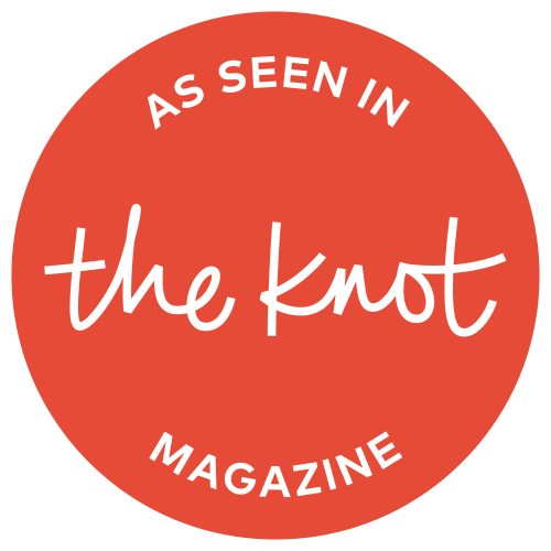 Rex Formal Wear, San Antonio - As Seen In The Knot Magazine