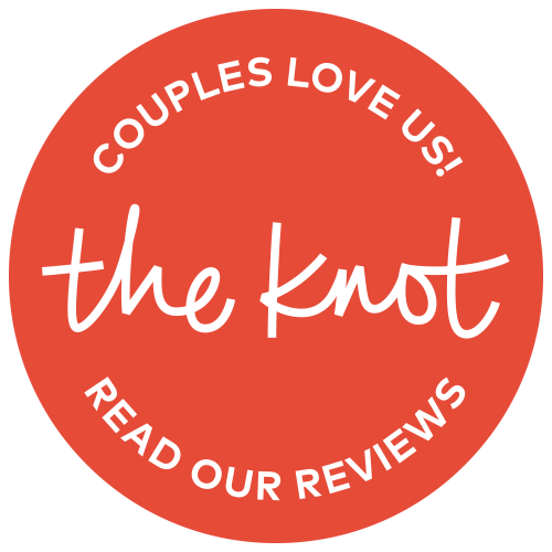 Couples love us! See our reviews on The