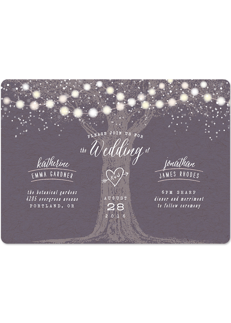 wedding invitations from minted - Addressing Wedding Invitations Etiquette