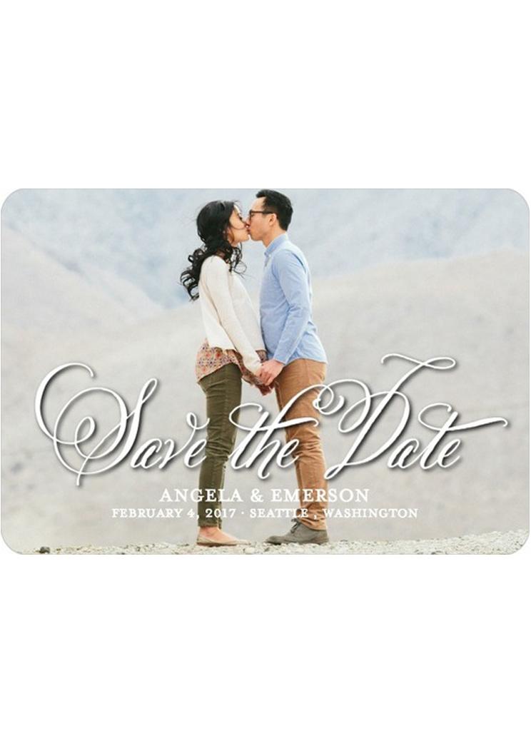 SavetheDates The Wording Wedding Planning Save the Dates – Save the Date Poems for Weddings