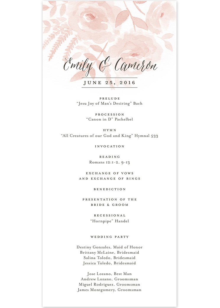 The Knot Wedding Invitation Etiquette Wedding