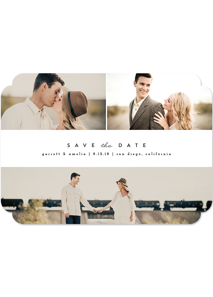 SavetheDate Etiquette Tips – Save the Date Wedding Etiquette